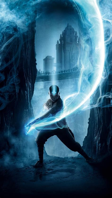 avatar   airbender wallpaper hd  android page