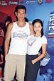 《李屍朝鮮2》 朱智勳好人未必好報 - 明報加西版(溫哥華) - Ming Pao Canada Vancouver Chinese Newspaper