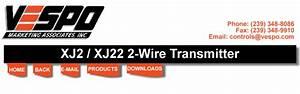 Xj2    Xj22