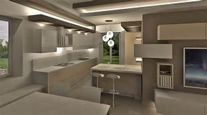 Arredare casa 120 mq Confortevole soggiorno nella casa