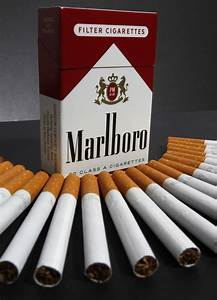 Cigarette Wallpapers High Quality