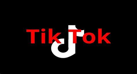 TikTok Crosses 2 Billion Downloads India Accounts For Over ...