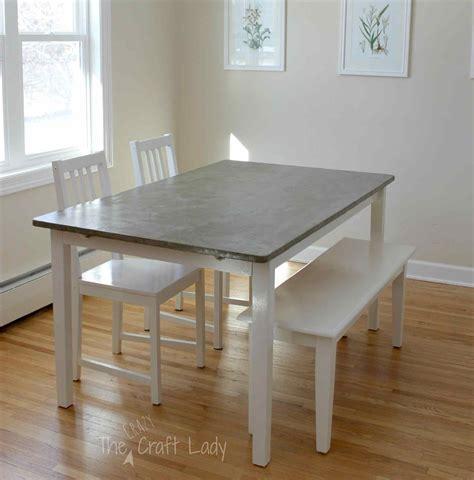 Ikea Small Kitchen Table  Deductourcom