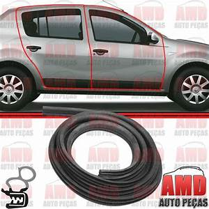 Amd Auto Pe U00c7as E Acess U00d3rios Para Ve U00cdculos