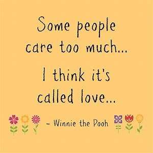 Winnie The Pooh Friendship Quotes for Tumblr – Upload Mega ...