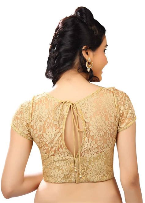the salzburg dress bronze gold pale yellow lace ages3 to gold colour blouse online clothing