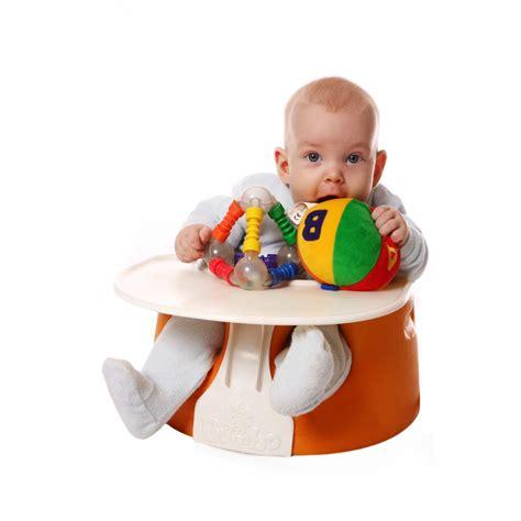 siège bébé bumbo tablette pour siège de sol bumbo de bumbo poupons cie