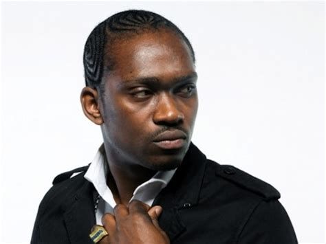 Busy Signal  Up [new Music]  Dancehall Hiphop