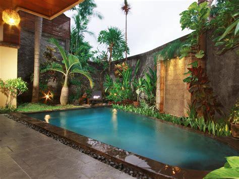 Best Price On Bali Ayu Hotel & Villas In Bali + Reviews