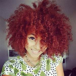 curly hair of girls | Hair! Hair! Hair! | Pinterest