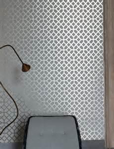 designers guild wallpaper pisani wallpaper from designers guild p603 01 silver