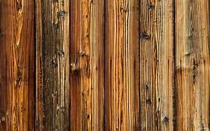 Wood board wallpaper - 1083028