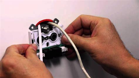 wie soll eine antennensteckdose installiert werden youtube