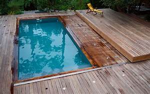 Mobile Terrasse Pool : terrasse mobile movingfloor cap ferret terrasse mobile piscine pc pinterest hot tubs ~ Sanjose-hotels-ca.com Haus und Dekorationen