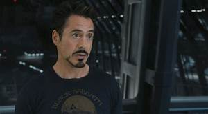 Avengers Tony Stark Quotes. QuotesGram