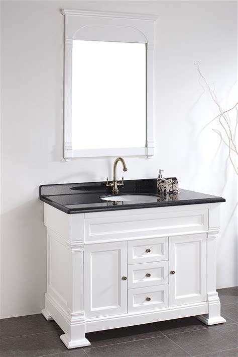 white kitchen sinks showerhaus shv 1048 single sink 1048