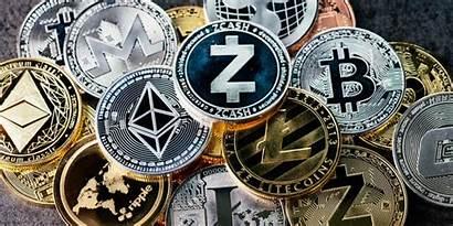Crypto Monnaies Connues Classement Cryptoast Juin Jour