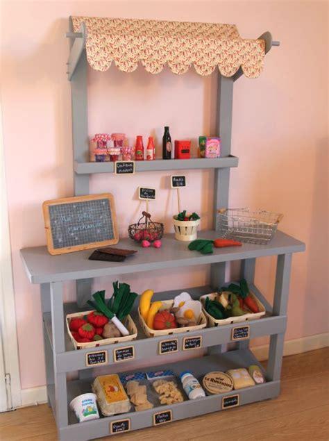 ikea cuisine jouet jouons à la marchande créapassions