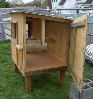 best chicken coop design chicken house plans get the best chicken coop plans available