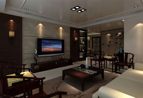great living room tv wall interesting decorating rooms