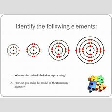 Ions, Atoms And Isotopes By Joeshilly93  Teaching Resources Tes