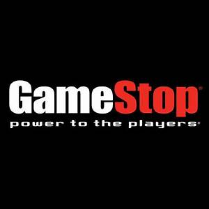 Gamestop Promo Buy 360 Games Now And Upgrade To Xbox One