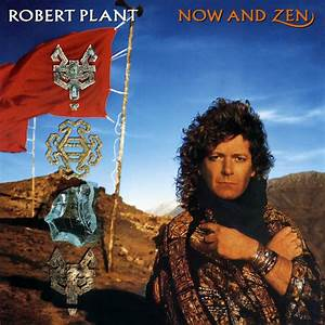Robert Plant | Music fanart | fanart.tv
