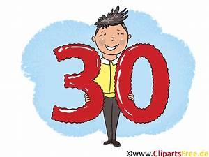 Www Daenischesbettenlager De 30 Jubiläum : 30 geburtstag bilder zum downloaden ~ Bigdaddyawards.com Haus und Dekorationen