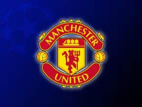 small bathrooms ideas photos manchester united logo bedroom wall decal stickers ideas