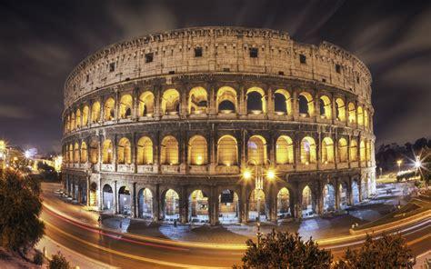 26 Aweinspiring Architectural Wonders  Photo Gallery