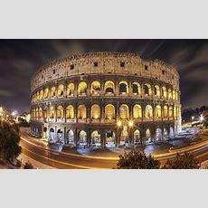 26 Aweinspiring Architectural Wonders  Rough Guides