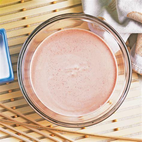 cuisine et saveur marinade saveur des indes recettes cuisine et