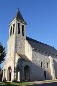 La Poste St Loup : saint loup des chaumes communaut de communes ~ Dailycaller-alerts.com Idées de Décoration