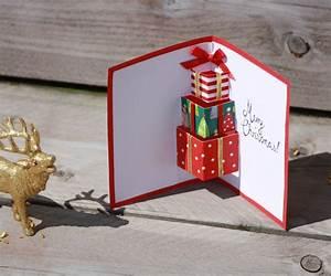 Sachen Auf Rechnung : weihnachtskarten basteln und gestalten auf ~ Themetempest.com Abrechnung