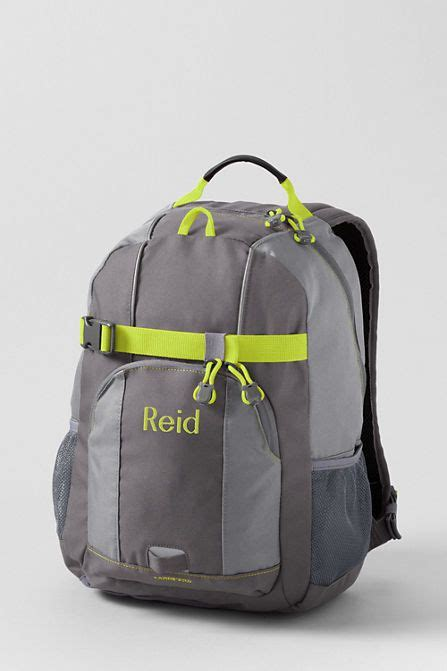 139 best for peanut images on for infant 541   39480577c99a7ac1181f51be53830336 small backpack lands end