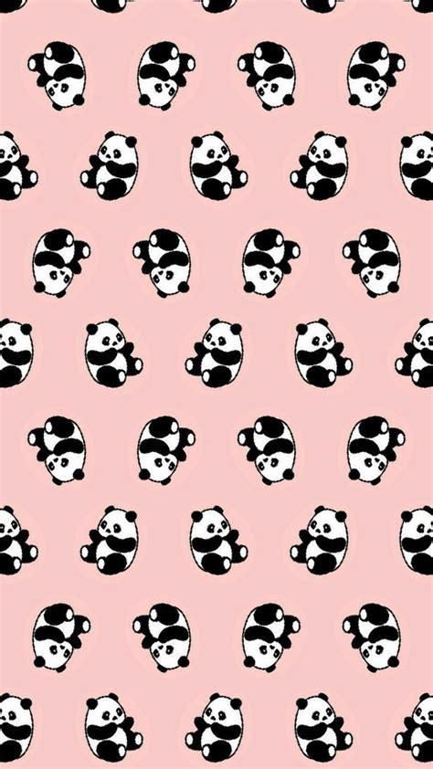 gambar wallpaper wa cute