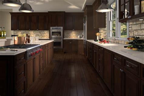 kitchen cabinets livonia mi kitchen cabinets 04 gemini international marble and granite 6196