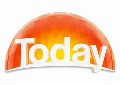 Today Fiji Australia Featured Clipground Myfiji Logorgb