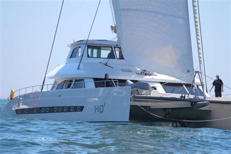 Catamaran Sailing From Start To Finish by 651 Best Catamaran Images On Pinterest Sailing Catamaran
