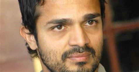 Vijay Raghavendra (ವಿಜಯ್ ರಾಘವೇಂದ್ರ) Movies List, Photos