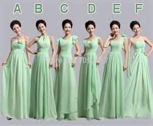 mint bridesmaids dresses light mint green bridesmaid dresses jkdi dresses trend