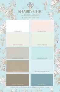 Wandfarben Mischen Tabelle : bildergebnis f r farben mischen tabelle farben in 2019 ~ Watch28wear.com Haus und Dekorationen