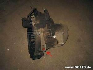 Kupplungsnehmerzylinder Golf 4 : getriebe kupplungspedal ohne druck g nge gehen nicht rein ~ Kayakingforconservation.com Haus und Dekorationen