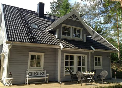 schwedenhaus baufirma skandinavisches holzhaus fuer ganz