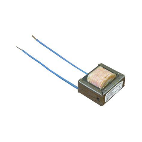 fluorescent light ballast replacement dazor magnetic ballast for 22w fluorescent circline bulb