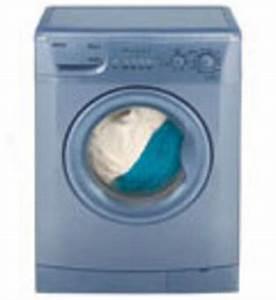 Lave Linge Petit Format : un lave linge slim blanc brun electrom nager ~ Nature-et-papiers.com Idées de Décoration