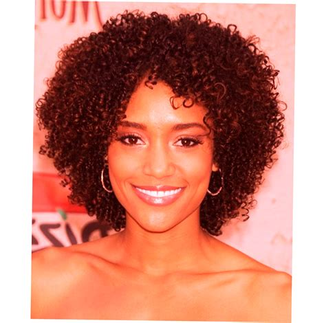 african american natural hairstyles  style