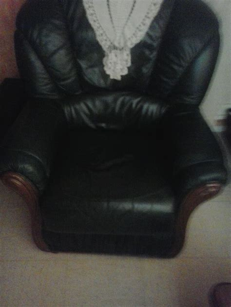 reparation canapé cuir réparation de mon canapé cuir sofolk
