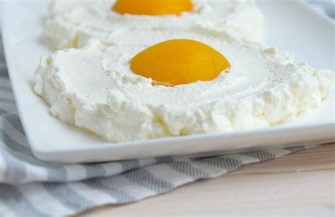 The eggs most commonly used in baking are chicken eggs and that is what we are talking about here today. Lots Of Eggs Desserts - 10 Desserts to Use Up Leftover Egg ...