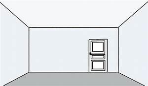 Quel Mur Peindre Pour Agrandir Une Pièce : conseils peinture pour agrandir une pi ce clair ou fonc ~ Melissatoandfro.com Idées de Décoration